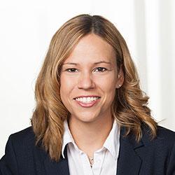 Sabine Buchinger