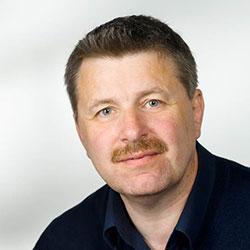 Dr. med. Michael Eberhard