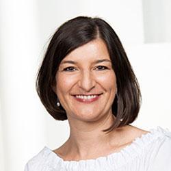 Mag.a Sonja Gerersdorfer
