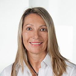 Dr.in med. Kathrin Gouvianakis