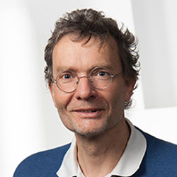 Dr. med. Alex Trojovsky