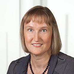 Dr.in med. Susanne Zauner